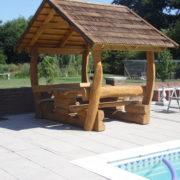 Bespoke Design Summer Houses small
