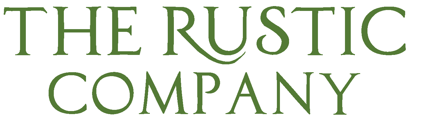 The Rustic Company